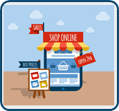 Umans_Shop