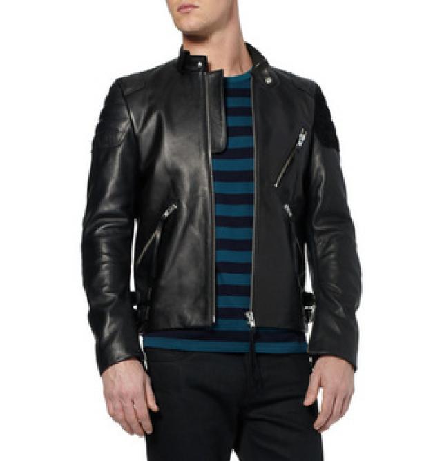 https   jual.winmarket.id jaket-pria-kulit-domba-asli-kualitas-premium ... 83ce78c1ec