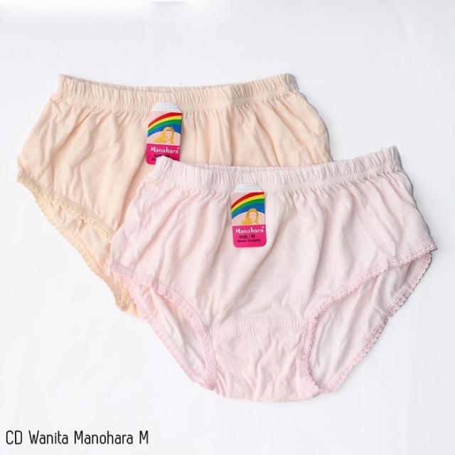 Jual Celana Dalam Wanita Murmer Celana Dalam Mano M Oleh batiknitnot ... 1f84cb6793