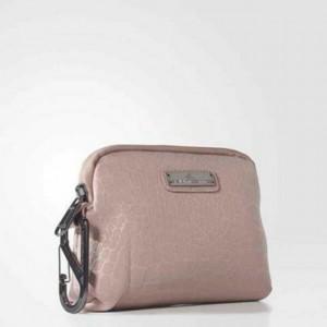 Jual topi snapback adidas 100% original Oleh Chipcupshop di Surabaya ... e565394e6c