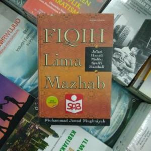 MANAJEMEN PSIKOLOGI INDUSTRI. Source · Fiqih Lima Mazhab - Muhammad Jawad Mughniyah .