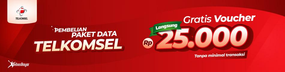 2020 Paket Internet Telkomsel 4g Murah Cara Daftar Harga Dan Promo