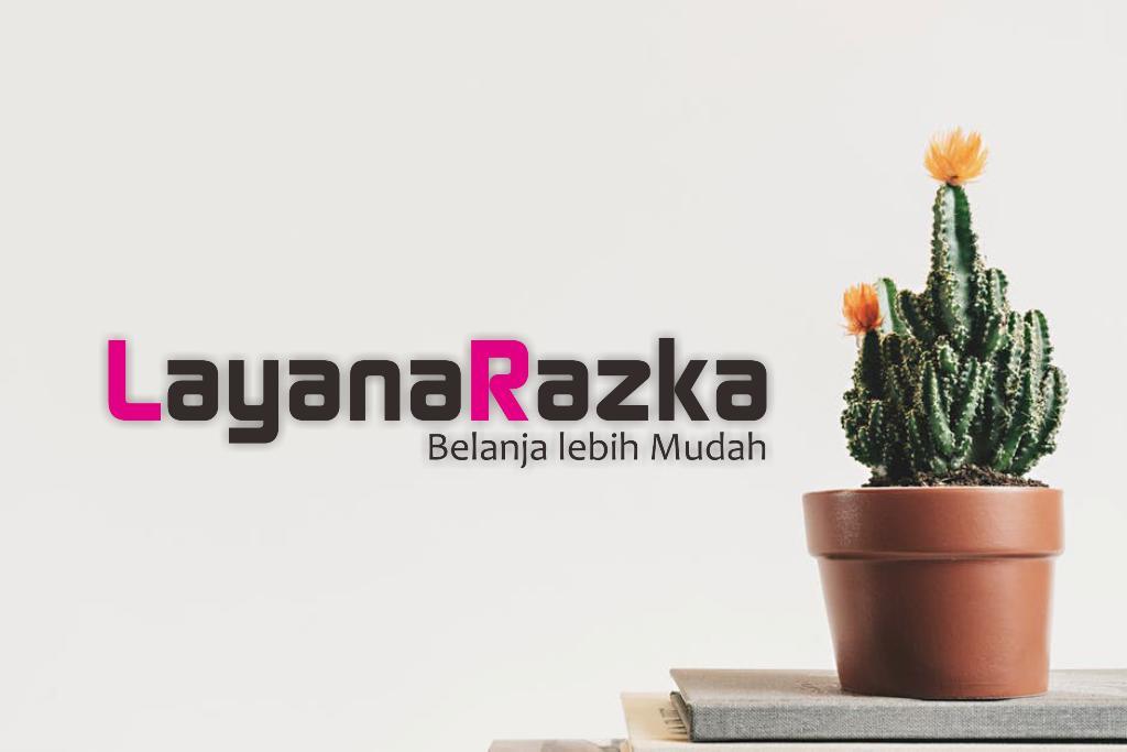 LayanaRazka