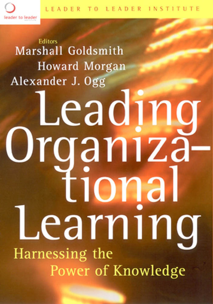 leading organization Leading organizations - free download as pdf file (pdf), text file (txt) or read online for free.
