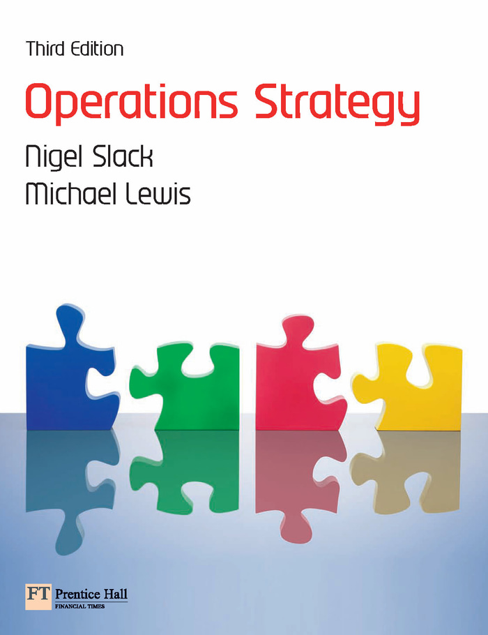 tesco s operations stategy Moreover, the operations strategy of tesco is significantly analyzed and evaluated from the three main aspects ie business unit strategy, corporate strategy community: the operation of tesco directly affects its community by its operations processes, especially if the goods are disseminated by.