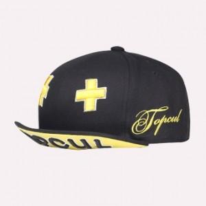 Topcul hip-hop datar hip-hop hip-hop topi topi pria dan wanita 3f9df517e2