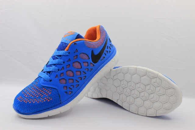 Jual Sepatu Gym Dance Jogging Oleh Zacky Putra di Bandung ... e221c5489e