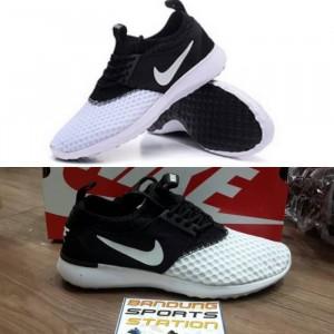 Jual sepatu wanita murah orginal Oleh Zacky Putra di Bandung ... 55b3f3fcb7