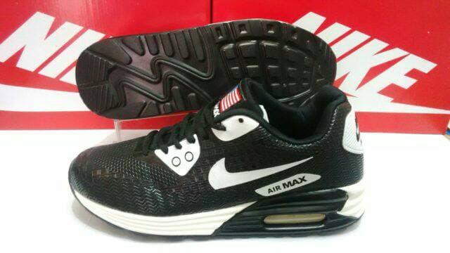Jual Sepatu Air Max Import Asli Oleh Zacky Putra di Bandung ... 6160677d80