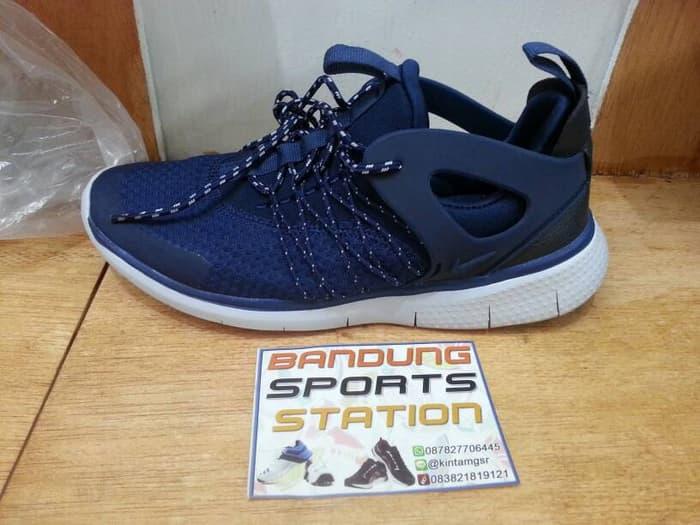 Jual Sepatu Runing Sport Nike Kaisi Orginal Oleh Zacky Putra di ... 71b0378e0e