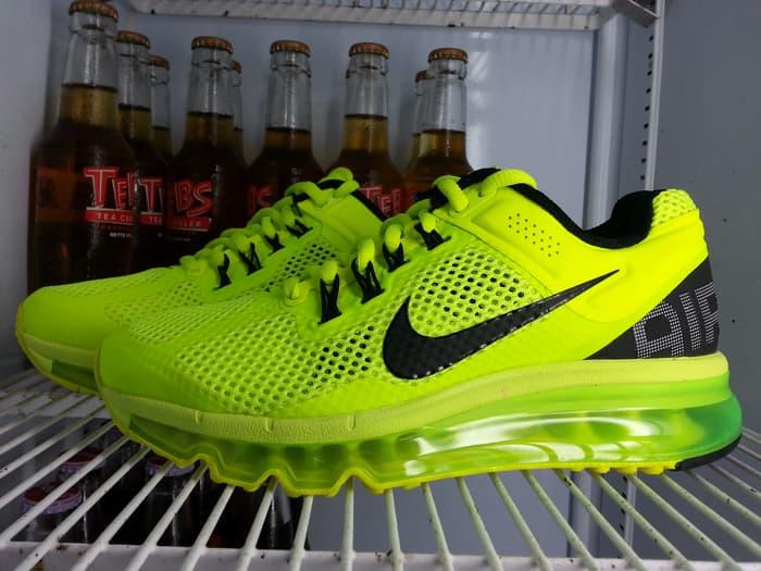 Jual Nike Air Women Orginal Full Tab - ONLINE SHOP 2bd43fb0b7