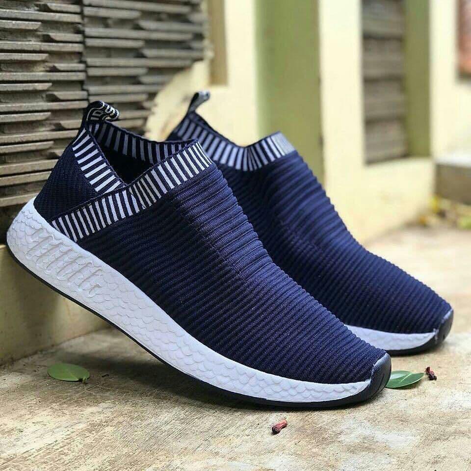Great Site For All Shoes 50 Off Jual Original Premium Sepatu Casual Adidas Ultraboost Black Grey Best Sneakers Slip On Nmd Cs2