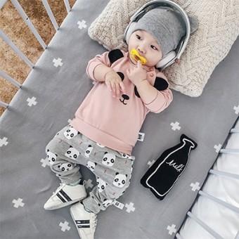 Jual Versi Korea Dari Bayi Laki Laki Yang Baru Lahir Musim ...