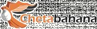 Chetabahana.com