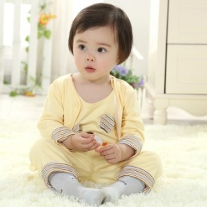 Atasan Perempuan Bagian Tipis Baju Pelindung Terik Matahari Korea Fashion Style Baru. Source · (