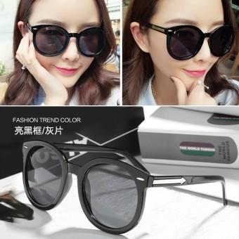 Warna baru putaran kacamata hitam kacamata hitam kacamata hitam kacamata  hitam 09a924ab6f