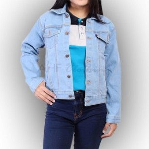 Ace Tunic Pevita 4189 Khaki Kelebihan Kekurangan Ace Tunic Clara Abu Terbaru Harga .