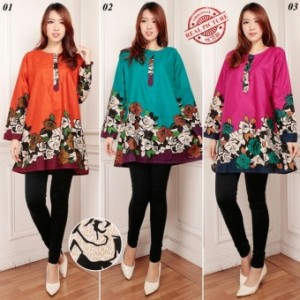 Ace Tunic Pevita 4189 ...
