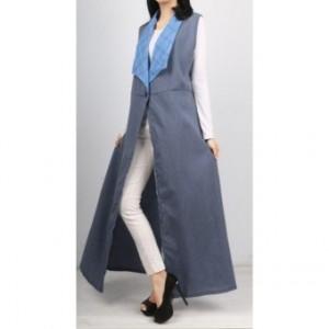 Jual Yoorafashion Celana Kulot Wanita Layer Cullotes Pants black Source · Oma Fashion Long Cardigan Satu