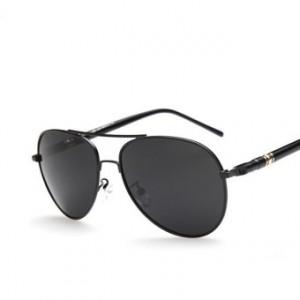 Masuknya orang laki-laki baru driver cermin terpolarisasi kacamata hitam kacamata hitam