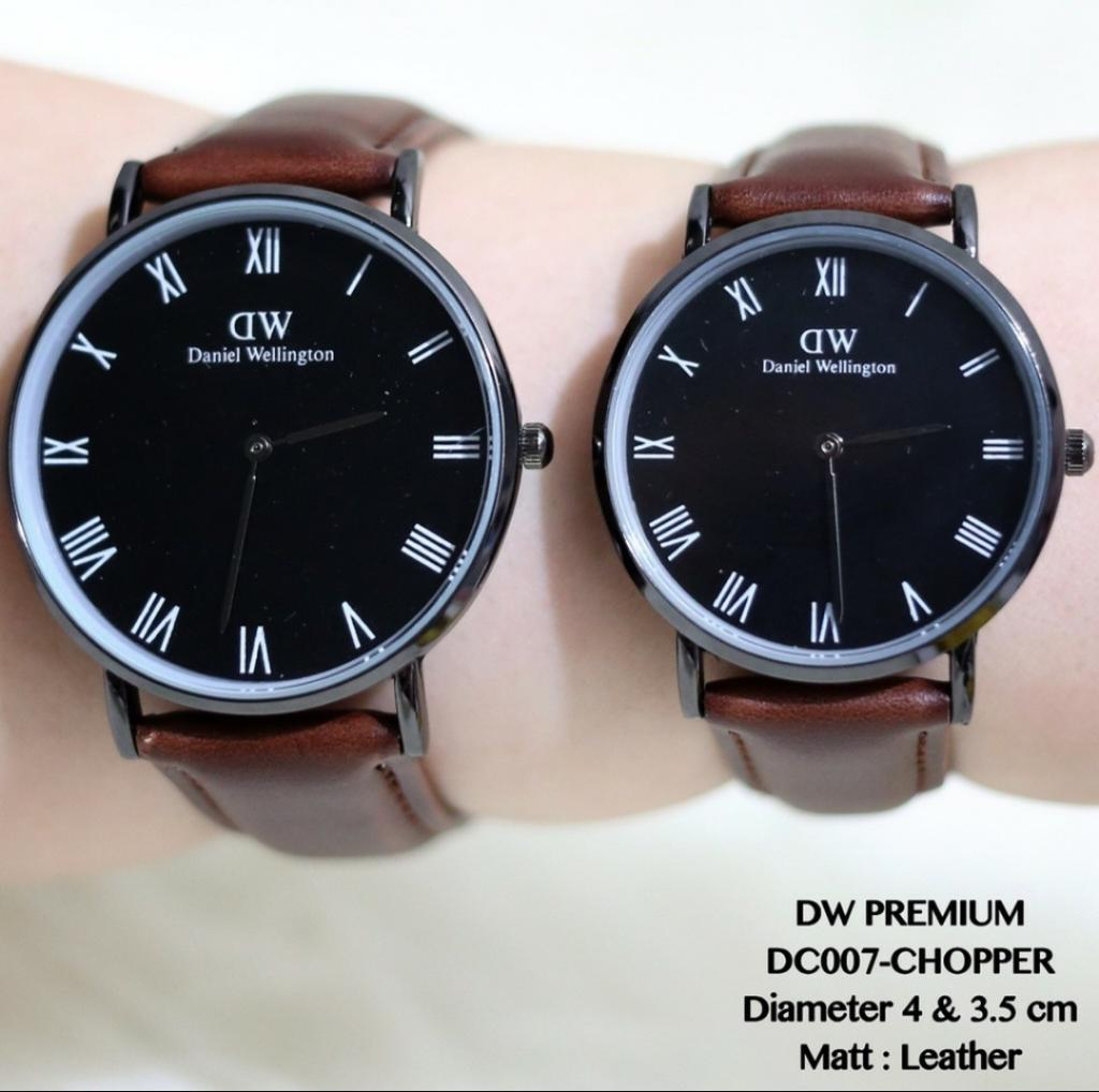 Daniel Wellington Couple Edition Beli Sekarang. Previous; Next