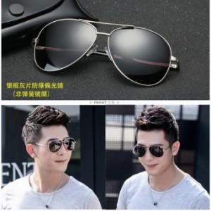 Masuknya orang laki-laki driver mobil cermin terpolarisasi kacamata hitam  kacamata hitam 475de206ff