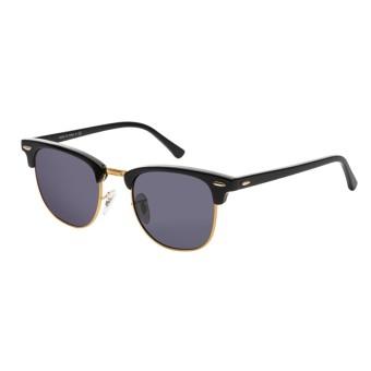Masuknya orang laki-laki miopia memiliki Pria kacamata hitam kacamata  terpolarisasi kaca mata afb0808faf