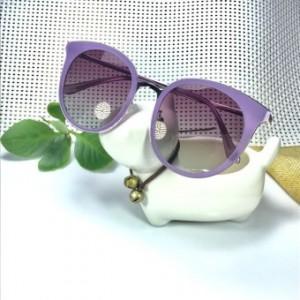 Kaca Mata Pria Wanita Import Kcpr 10004 Daftar Harga Terkini dan Source ·  Pria dan wanita e416841371