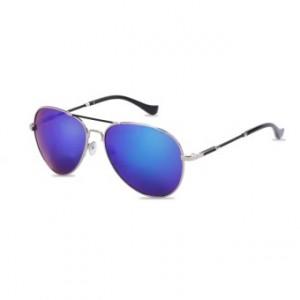 perempuan anak anak Childrens perlindungan UV kacamata. Source · Masuknya orang laki .