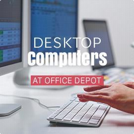 Komputer & Asesoris