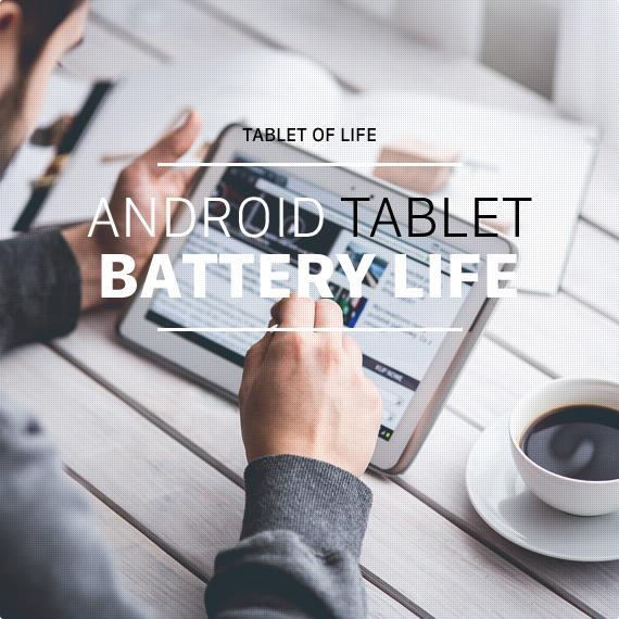 Handphone & Smartphone