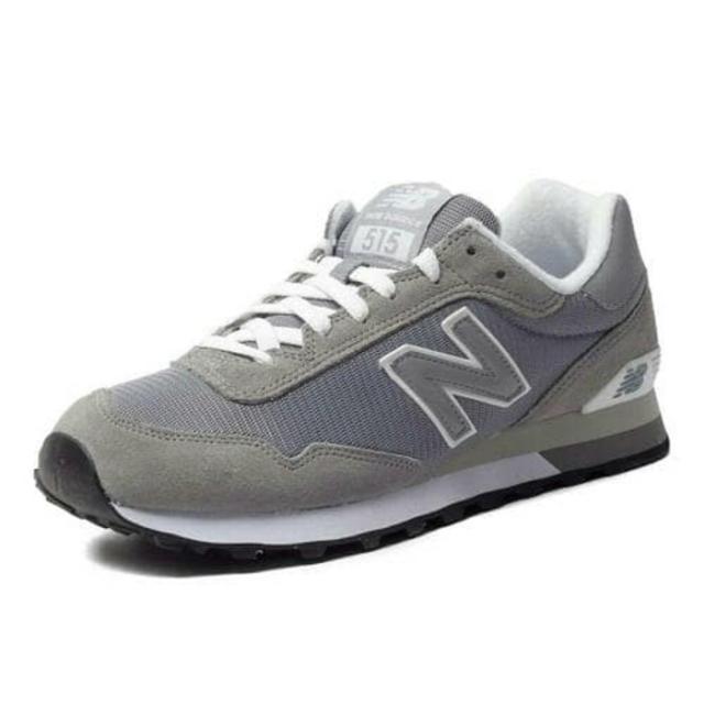 Jual sepatu casual olahraga new balance NB shoes original 100% Oleh ... b897eb1df3