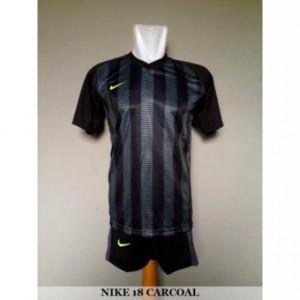 Jual Baju Celana Volley Kaos Jersey Setelan Voli Mizuno MZ05 Carcoal ... 08bd695f00